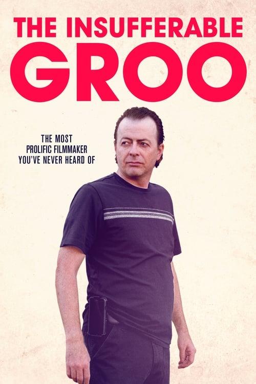 watch The Insufferable Groo full movie online stream free HD