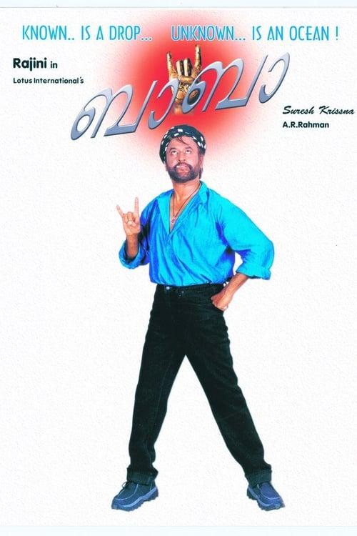 Baba (2002) Watch Full HD google drive