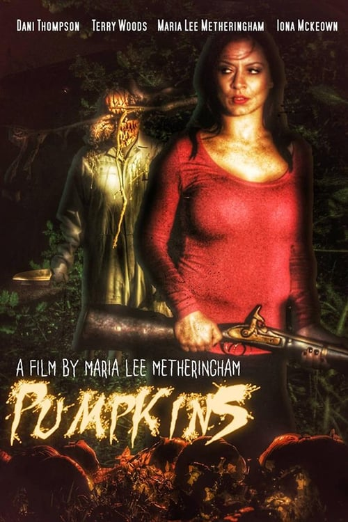 watch Pumpkins full movie online stream free HD
