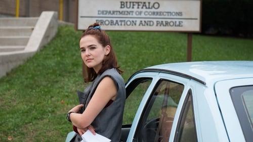 Buffaloed (2020) Regarder film gratuit en francais film complet Buffaloed streming gratuits full series vostfr