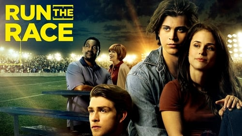 Run the Race (2019) Watch Full Movie Streaming Online