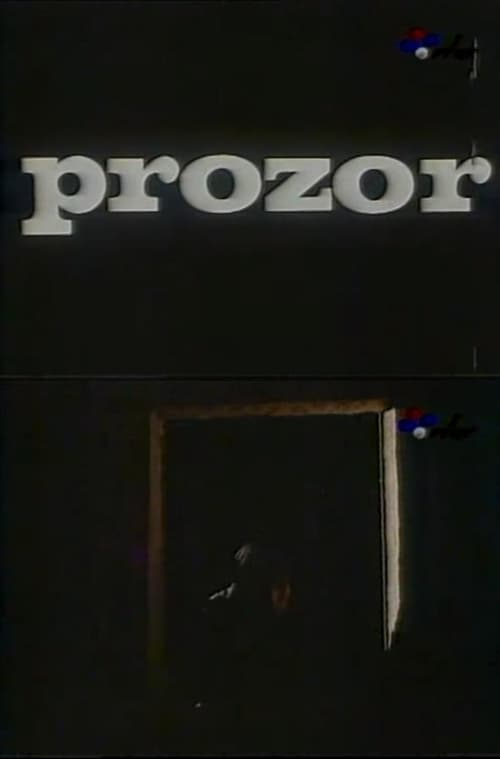 Window 1976