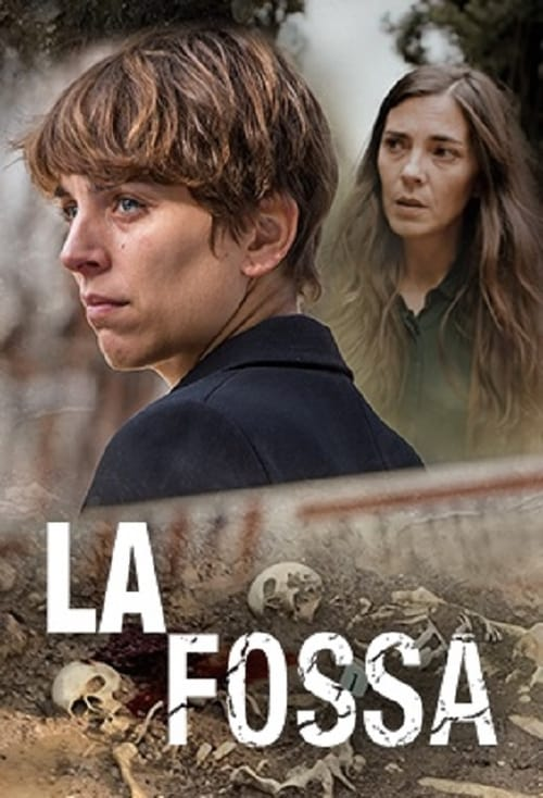 Watch La fossa Online