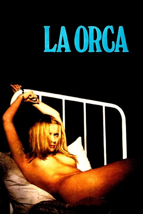 La orca (1976) PelículA CompletA 1080p en LATINO espanol Latino