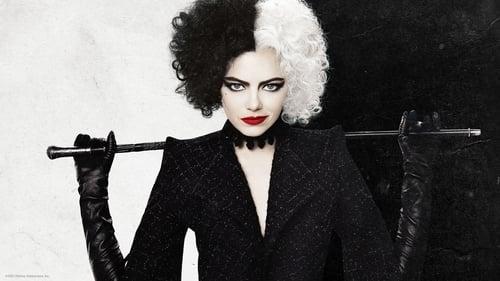 Cruella (2021) Regarder film gratuit en francais film complet streming gratuits full series