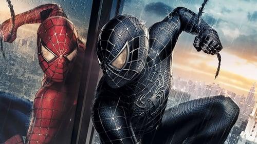 Spider-Man 3 (2007) Regarder film gratuit en francais film complet streming gratuits full series