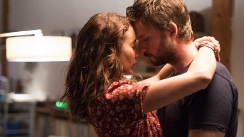 Clara (2018) Watch Full Movie Streaming Online