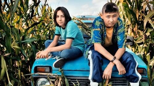 Goodbye Berlin (2016) Watch Full Movie Streaming Online