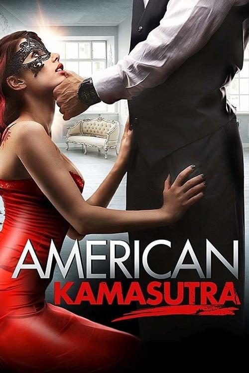 watch American Kamasutra full movie online stream free HD