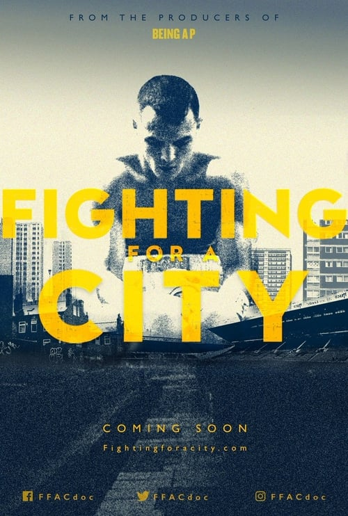 watch Fighting For A City full movie online stream free HD