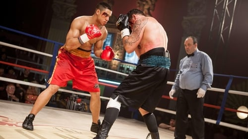 A Fighting Man (2014) Watch Full Movie Streaming Online