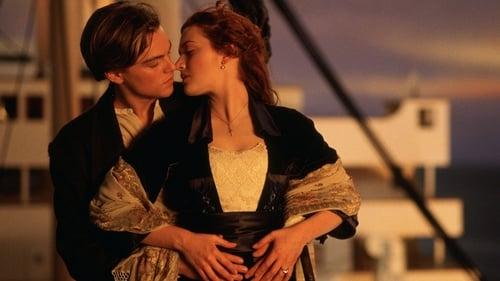 Titanic (1997) Regarder film gratuit en francais film complet streming gratuits full series