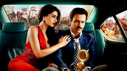 Azhar (2016) Watch Full Movie Streaming Online