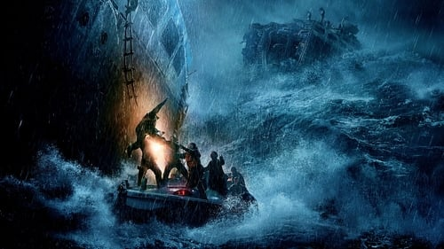 The Finest Hours (2016) Watch Full Movie Streaming Online