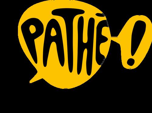 Pathé! - 2020 - Judy