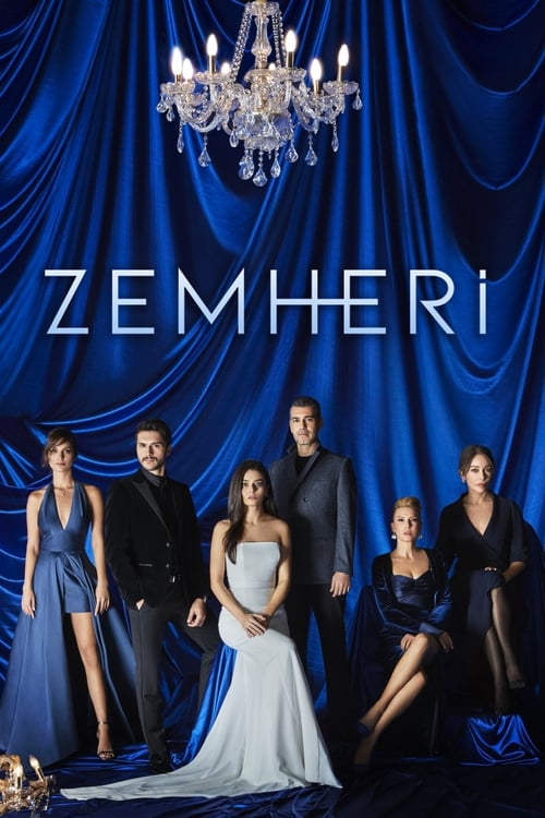 Watch Zemheri Online