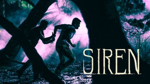 Siren (2016) Watch Full Movie Streaming Online
