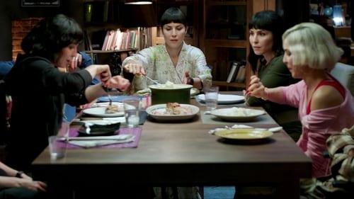 Seven Sisters (2017) Regarder film gratuit en francais film complet Seven Sisters streming gratuits full series vostfr