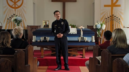 Thunder Road (2018) Watch Full Movie Streaming Online