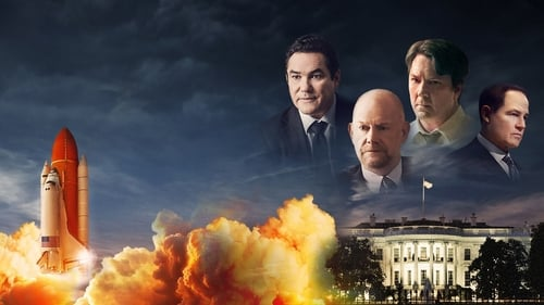 The Challenger Disaster (2019) Watch Full Movie Streaming Online