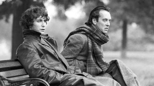 Withnail & I (1987) Watch Full Movie Streaming Online