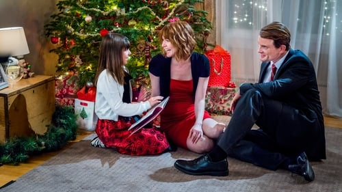 Christmas at Cartwright's (2014) Watch Full Movie Streaming Online