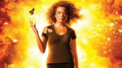 Michelle Wolf: Nice Lady (2017) Watch Full Movie Streaming Online