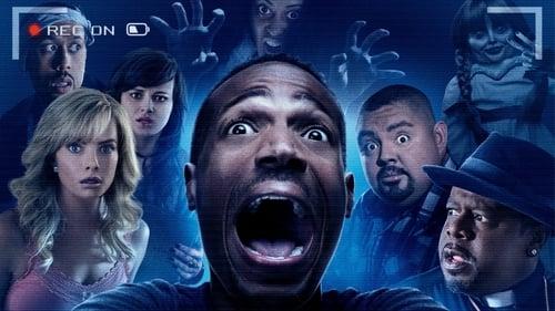 A Haunted House 2 (2014) Regarder film gratuit en francais film complet A Haunted House 2 streming gratuits full series vostfr