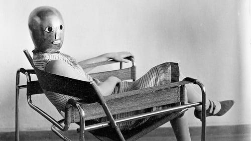 Bauhaus 100 (2019) Watch Full Movie Streaming Online