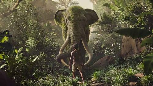 Mowgli: La légende de la jungle (2018) Streaming Vf en Francais
