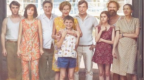 Одесса (2019) Watch Full Movie Streaming Online