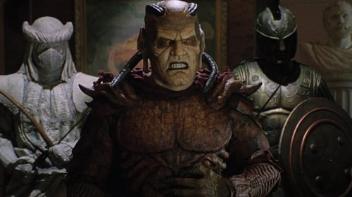 Wishmaster (1997) Watch Full Movie Streaming Online