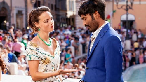 The Extraordinary Journey of the Fakir (2019) Watch Full Movie Streaming Online