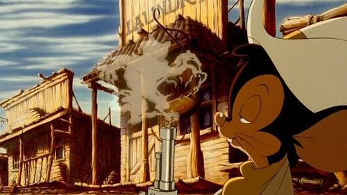 Fievel au Far West (1991) Regarder film gratuit en francais film complet Fievel au Far West streming gratuits full series vostfr