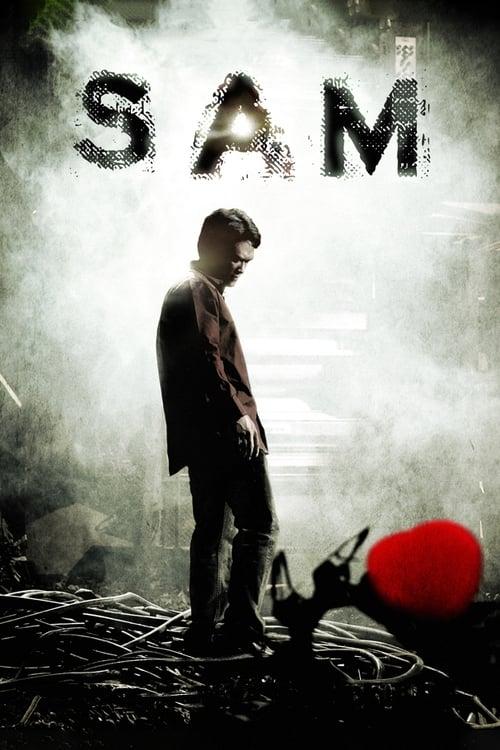 Saya Amat Mencintaimu (2012) PelículA CompletA 1080p en LATINO espanol Latino