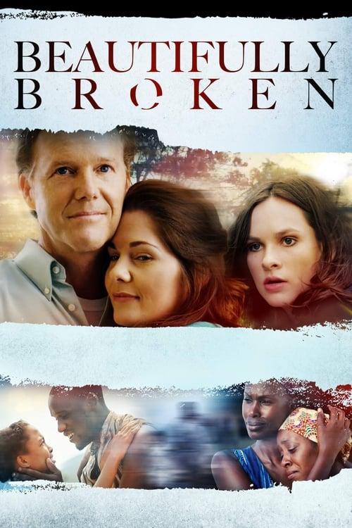 Beautifully Broken (2018) PelículA CompletA 1080p en LATINO espanol Latino