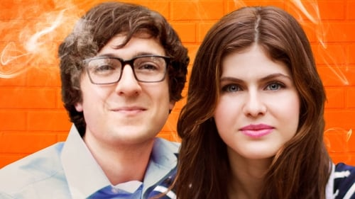 Baked in Brooklyn (2016) Watch Full Movie Streaming Online