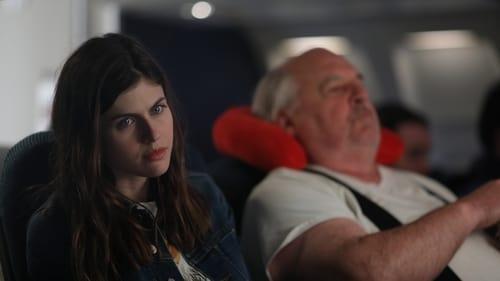 Un secret bien gardé (2019) Regarder film gratuit en francais film complet Un secret bien gardé streming gratuits full series vostfr