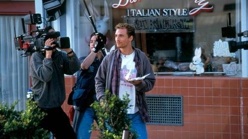 Edtv (1999) Phim Full HD Vietsub