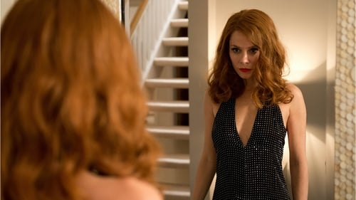 Regarder The Psychopath Next Door (2013) : Film Streaming Vf en Français