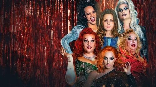 Danse avec les queens (2021) Regarder film gratuit en francais film complet streming gratuits full series