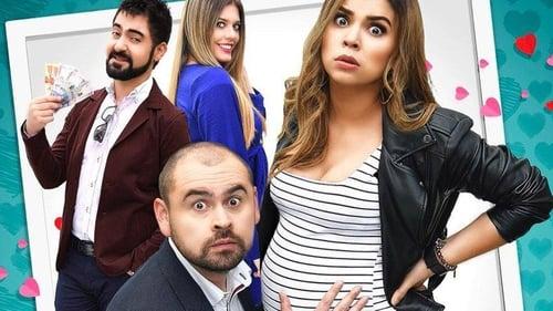 El que se enamora pierde (2019) Watch Full Movie Streaming Online