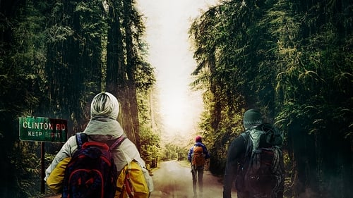 Clinton Road (2019) Watch Full Movie Streaming Online