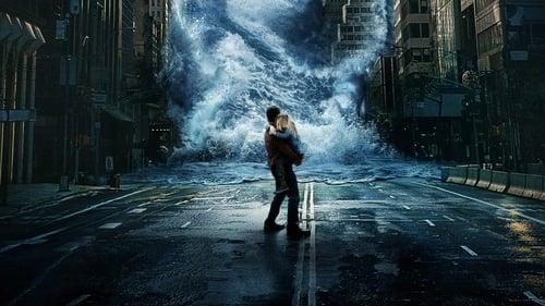 Geostorm (2017) Regarder film gratuit en francais film complet streming gratuits full series