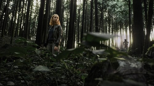 The Hollow Child (2018) Watch Full Movie Streaming Online