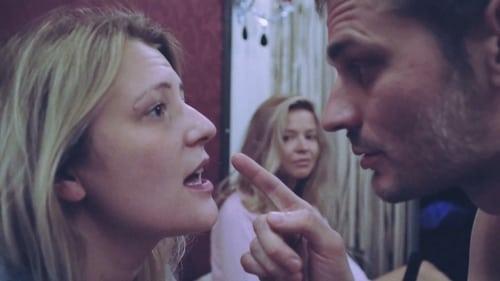 Love Machine (2016) Watch Full Movie Streaming Online