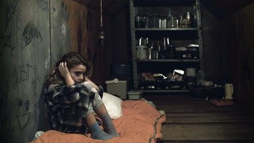 Freaks (2019) Watch Full Movie Streaming Online