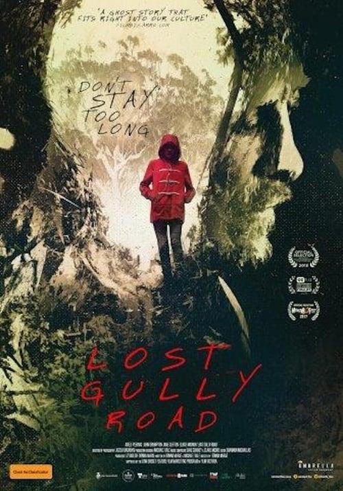 watch Lost Gully Road full movie online stream free HD