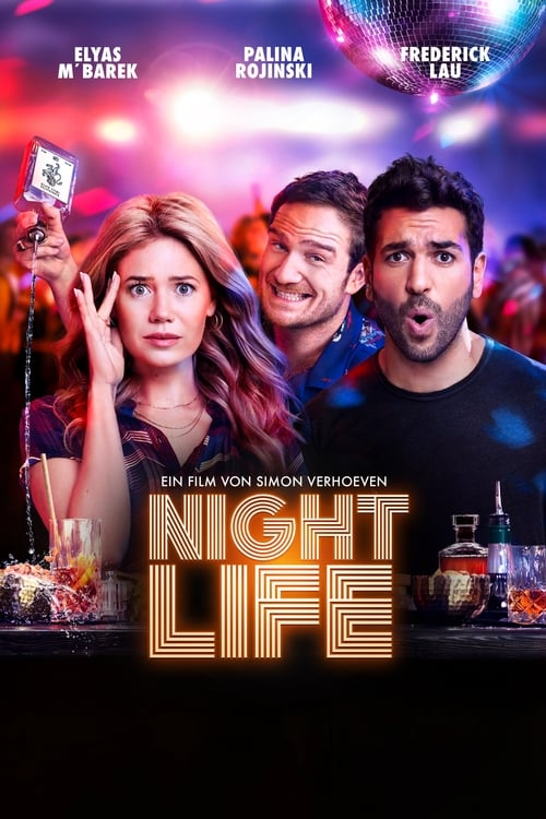 Watch Nightlife Online