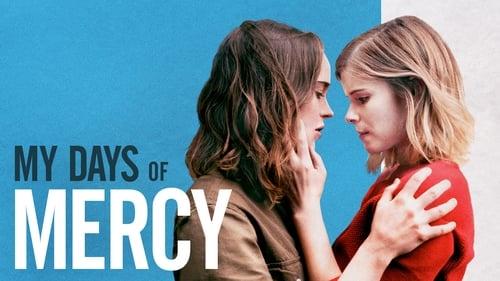 Streaming Free My days of Mercy (2019) HD Movie